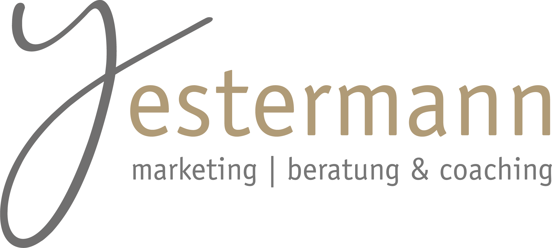 Yvonne Estermann Marketing